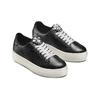 BATA Chaussures Femme bata, Noir, 544-6442 - 16