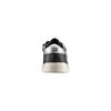 MINI B Chaussures Enfant mini-b, Noir, 321-6372 - 15