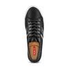 BATA RL Chaussures Homme bata-rl, Noir, 849-6570 - 17