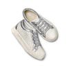 MINI B Chaussures Enfant mini-b, Blanc, 321-1371 - 26