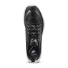 NIKE Chaussures Homme nike, Noir, 809-6134 - 17