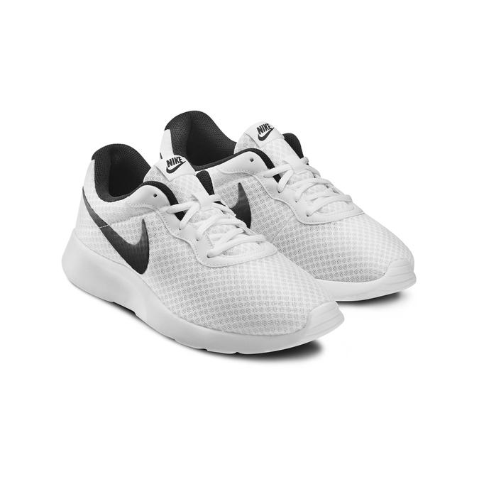NIKE  Chaussures Homme nike, Blanc, 809-1157 - 16