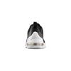 NIKE  Chaussures Homme nike, Noir, 809-6134 - 15