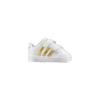 ADIDAS Chaussures Enfant adidas, Blanc, 101-1239 - 13