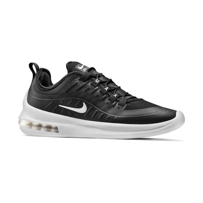 NIKE  Chaussures Homme nike, Noir, 809-6134 - 13