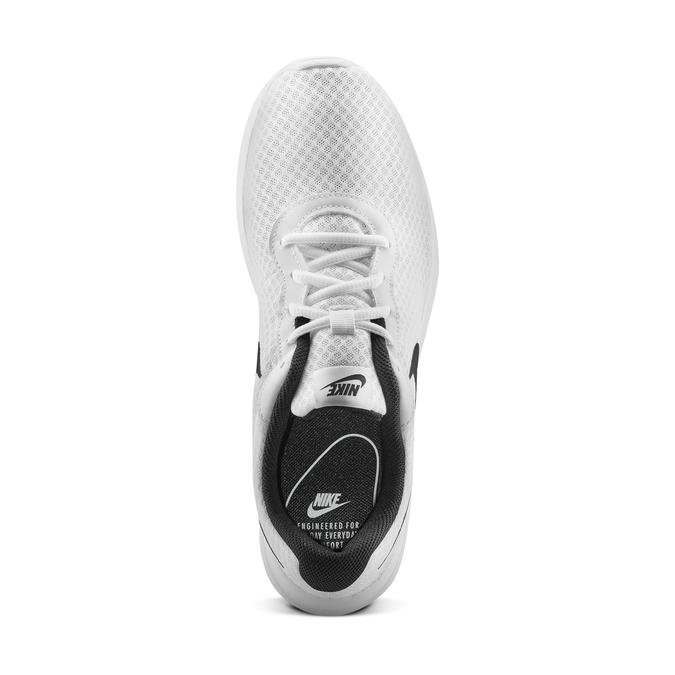 NIKE  Chaussures Homme nike, Blanc, 809-1157 - 17