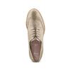 BATA Chaussures Femme bata, Gris, 524-2338 - 17