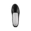 BATA Chaussures Femme bata-touch-me, Noir, 514-6241 - 17