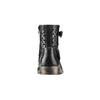 BATA Chaussures Femme bata, Noir, 594-6156 - 15