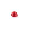 BATA Chaussures Femme bata, Rouge, 524-5144 - 15
