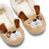 Childrens shoes bata, multi couleur, 579-0101 - 19