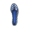 Childrens shoes bata, Bleu, 579-9422 - 15