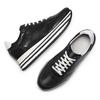 BATA Chaussures Femme bata, Noir, 644-6102 - 26