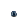 BATA Chaussures Femme bata, Bleu, 524-9144 - 15