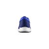 Men's shoes nike, Bleu, 809-9874 - 15