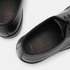BATA Chaussures Homme bata, Noir, 824-6261 - 17
