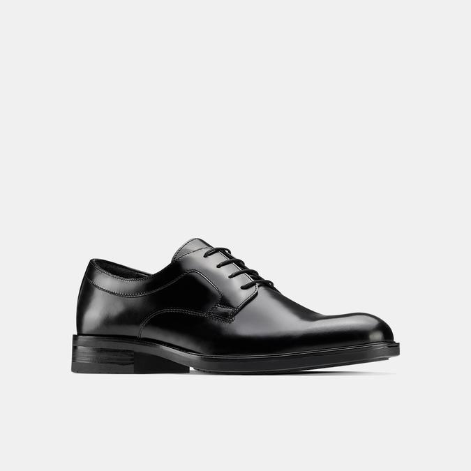 BATA Chaussures Homme bata, Noir, 824-6484 - 13