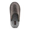 BATA  Chaussures Homme bata, Brun, 879-4114 - 15