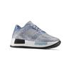 BATA Chaussures Femme bata, Bleu, 549-9438 - 13