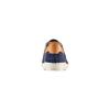 WEINBRENNER Chaussures Femme weinbrenner, Bleu, 523-9413 - 15