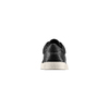 BATA RL Chaussures Femme bata-rl, Noir, 521-6275 - 15