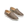 WEINBRENNER Chaussures Femme weinbrenner, Gris, 513-2302 - 16