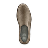 COMFIT Chaussures Homme comfit, Beige, 813-3186 - 17