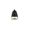 BATA Chaussures Femme bata, Noir, 549-6354 - 15