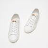 WEINBRENNER Chaussures Femme weinbrenner, Blanc, 524-1413 - 26