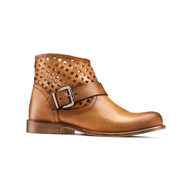 BATA Chaussures Femme bata, Brun, 594-3102 - 13