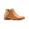 BATA Chaussures Femme bata, Brun, 594-3841 - 13