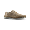 COMFIT Chaussures Homme comfit, Beige, 843-3350 - 13