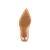 BATA RL Chaussures Femme bata-rl, Jaune, 721-8335 - 19