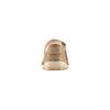 WEINBRENNER Chaussures Femme weinbrenner, Beige, 523-8380 - 15