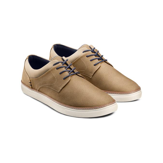 BATA RL Chaussures Homme bata-rl, Brun, 841-8579 - 16