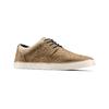 BATA RL Chaussures Homme bata-rl, Brun, 841-8579 - 13