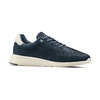 BATA LIGHT Chaussures Homme bata-light, Bleu, 843-9344 - 13