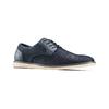 BATA RL Chaussures Homme bata-rl, Bleu, 829-9555 - 13