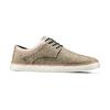 BATA RL Chaussures Homme bata-rl, Vert, 841-7579 - 13