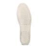BATA RL Chaussures Homme bata-rl, Gris, 841-2579 - 19