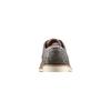 BATA RL Chaussures Homme bata-rl, Gris, 829-2581 - 15