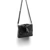 BATA Sac Femme bata, Noir, 964-6164 - 17