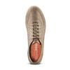 BATA B FLEX Chaussures Homme bata-b-flex, Jaune, 841-8473 - 17