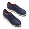 BATA B FLEX Chaussures Homme bata-b-flex, Bleu, 841-9473 - 26