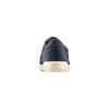 BATA B FLEX Chaussures Homme bata-b-flex, Bleu, 831-9149 - 15