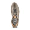 BATA LIGHT Chaussures Homme bata-light, Gris, 846-2343 - 17