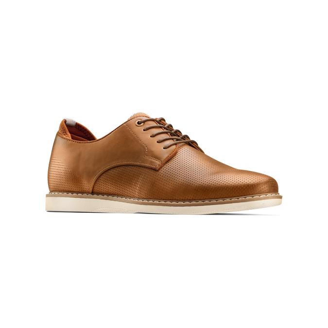 BATA RL Chaussures Homme bata-rl, Brun, 821-8554 - 13