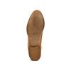 BATA Chaussures Femme bata, Brun, 594-3879 - 19