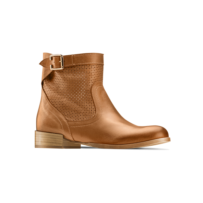 BATA Chaussures Femme bata, Brun, 594-3879 - 13