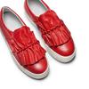 BATA Chaussures Femme bata, Rouge, 534-5138 - 26